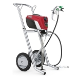 Electric Airless Sprayers TITAN 190 Compact