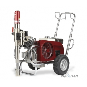 Electric Airless Sprayers TITAN PowrTwin™ 6900 DI Plus