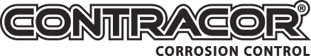 contracor-logo-03.png